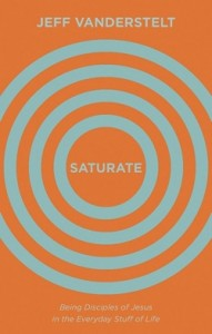 saturate-resize