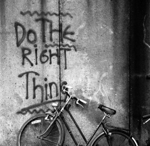rsz_do_the_right_thing