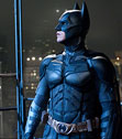 If 'The Dark Knight Rises,' So Can We