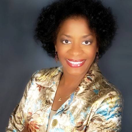 Writer Spotlight: Dr. La Verne Tolbert, Ph.D.