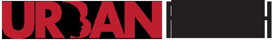 urbanfaith-logo-2
