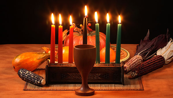 What is Kwanzaa Really About?