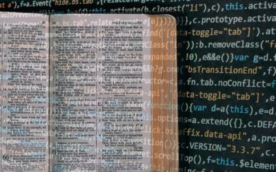 Data mining gets religion as campaigns target voters of faith