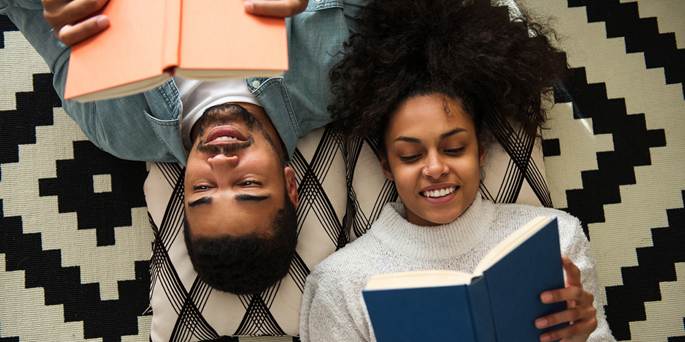 11 Must-Read Books for Black History Month