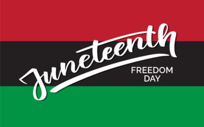 Juneteenth: A Commemoration of Black Independence